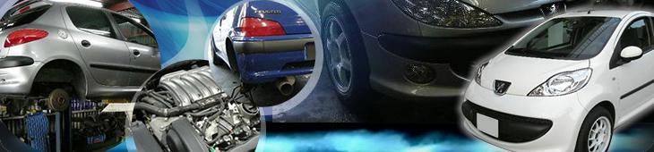 デザインに優れるプジョープレミアムカーをいつまでも快適に ドライブできるよう専門店のメンテナンスで皆様のカーライフをご支援します!