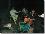 キャンプ2009.05.16 011