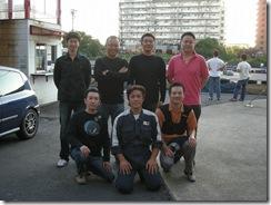 2009.09.06 010