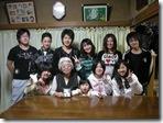 syou2010、正月 058