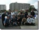 2011ka-to 044